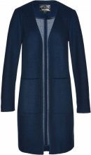 Cappotto in misto lana (Blu) - bpc selection premium