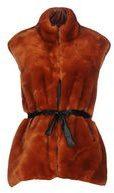 MOTEL - CAPISPALLA - Pellicce ecologiche - on YOOX.com