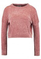 Only Petite ONLDICTE Maglione rose dawn