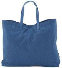 Borsa Shopping Armani jeans  SHOPPING BLUE