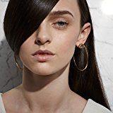 Lara Bohinc orecchini donna