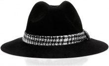 Cappelli Guess  AW6369 WOL01 Cappello Accessori Nero
