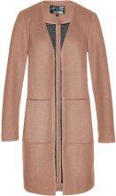 Cappotto in misto lana (Marrone) - bpc selection premium
