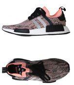 ADIDAS ORIGINALS - CALZATURE - Sneakers & Tennis shoes basse - on YOOX.com