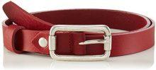 MGM Lessly, Cintura Donna, Dkl.Rot 3, 80 cm