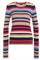PS by Paul Smith STRIPE Maglione multicoloured