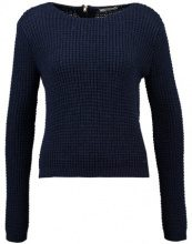 LTB MAGORE  Maglione navy