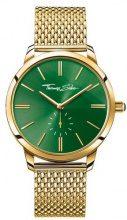 Orologio da Donna THOMAS SABO WA0275-264-211-33mm
