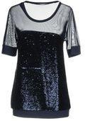 LIU •JO JEANS - TOPWEAR - T-shirts - on YOOX.com