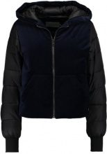 Calvin Klein Jeans ONO PADDED Giacca invernale dark blue