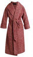 Storm & Marie RIDAJA Cappotto classico tibetan red