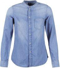 Camicia Pepe jeans  ELLA