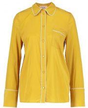 Baum und Pferdgarten MANGENA Camicia oil yellow