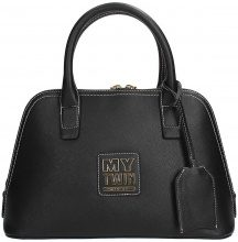 Borsette Twin Set  VS778D Borsa A Mano Donna TOTE