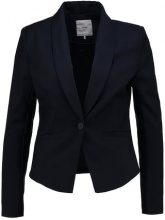 Minimum EVANGELINE Blazer winther blue
