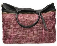 Borsa Shopping Gianni Chiarini  -