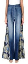GUESS - JEANS - Pantaloni jeans - on YOOX.com