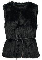 VIPERLIE - Smanicato - black
