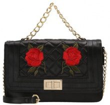 Call it Spring IBALILLE Borsa a tracolla black