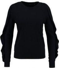 Vero Moda VMSKY ONECK  Maglione black