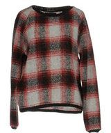 MAISON SCOTCH - MAGLIERIA - Pullover - on YOOX.com
