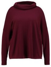 Zalando Essentials Curvy Maglione bordeaux