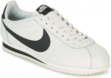 Scarpe Nike  CLASSIC CORTEZ LEATHER SE