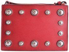 Borsa Shopping Versace  VERSACE POCHETTE DONNA FBD1207FVSAF600N