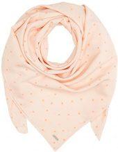 BOSS Orange Neospi, Sciarpa Donna, Rosa (Light/Pastel Pink), Taglia Unica (Taglia Produttore: STCK)