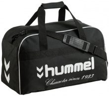 Borsa da sport Hummel  Classic Sac L
