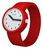 Fullspot O clock OCNW17-L, Orologio da polso Uomo