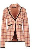 PIANURASTUDIO - MAGLIERIA - Cardigan - on YOOX.com