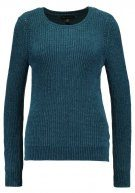 Banana Republic Maglione saphire blue