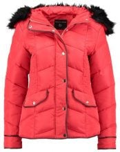 Dorothy Perkins Giacca invernale red