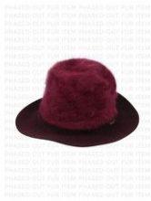 SUPER DUPER HATS - ACCESSORI - Cappelli - on YOOX.com