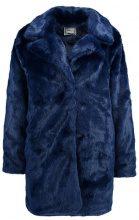 Moss Copenhagen LORA FAIRY  Cappotto classico estate blue