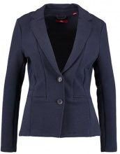 s.Oliver RED LABEL Blazer navy