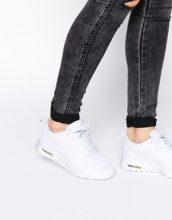 Nike - Air Max Thea - Scarpe da ginnastica bianche