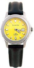 Orologio Donna SHAON 35-1114-24