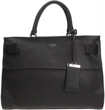 Borsette Guess  VY678107 Shopper Donna NERO