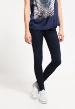 Dr.Denim LEXY Jeans Skinny Fit dark retro