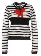AKEP - MAGLIERIA - Pullover - on YOOX.com