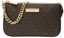 MICHAEL Michael Kors Pochette brown