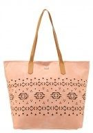 NOW A DAYS - Shopping bag - bridal rose