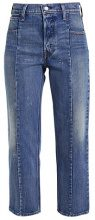 Levi's® ALTERED STRAIGHT Jeans a sigaretta no limits