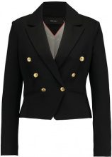 Vero Moda VMSELMA Blazer black beauty