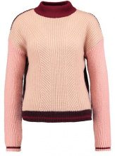 Topshop Maglione pink