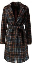 ONLY ONLANNA CHECK LONG  Cappotto classico autumnal