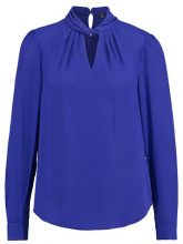 Dorothy Perkins TWIST CHOKER  Camicetta royal