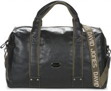 Borsa da viaggio David Jones  OVIATA